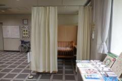 埼玉県大宮公園事務所(1F)の授乳室・オムツ替え台情報