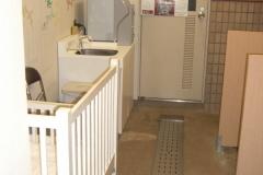 神戸市立王子動物園(資料館)の授乳室・オムツ替え台情報