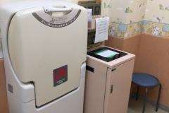 みやぎ生活協同組合 西多賀店(1F)の授乳室・オムツ替え台情報