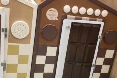 ノースポート(3F)の授乳室・オムツ替え台情報