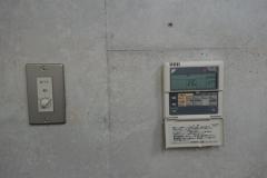 ブルボンビーンズドームの授乳室・オムツ替え台情報