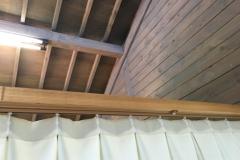 郡山石筵ふれあい牧場の授乳室・オムツ替え台情報