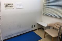 きらっ都・奈良(1F)の授乳室・オムツ替え台情報