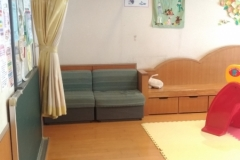 富岡並木地区センター(1F)の授乳室・オムツ替え台情報