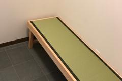 野見神社(1F)の授乳室・オムツ替え台情報