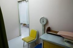 ピアゴ知立店(2F)の授乳室・オムツ替え台情報