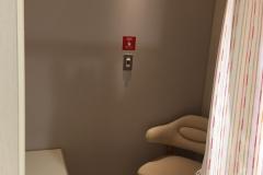 ららぽーと名古屋みなとアクルス(2F GU横)の授乳室・オムツ替え台情報