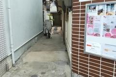 コミュニティサロン&レンタルスペースえがお(1F)の授乳室情報