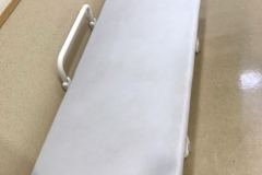 都筑区役所 中川地域ケアプラザ(1F)のオムツ替え台情報