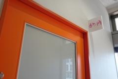 取手ウェルネスプラザ(3階)の授乳室・オムツ替え台情報