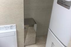 高松市美術館(1F)の授乳室・オムツ替え台情報
