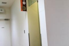 横須賀モアーズシティ(3F)の授乳室・オムツ替え台情報