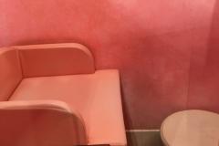 イクスピアリ(1F フードコート側)の授乳室・オムツ替え台情報