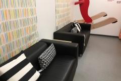 イケア(IKEA)新三郷(2F)の授乳室・オムツ替え台情報