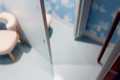 浜名湖サービスエリア 上り線(1F)の授乳室・オムツ替え台情報