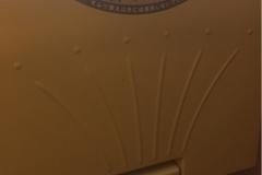 シズラー 府中店のオムツ替え台情報