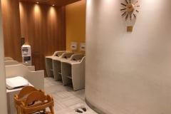 渋谷ヒカリエ(B2F スイッチ・リビング)の授乳室・オムツ替え台情報