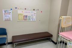 札幌市中央区役所(2F)の授乳室・オムツ替え台情報
