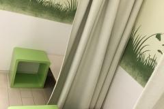 静岡パルコ(6階)の授乳室・オムツ替え台情報