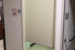 株式会社井口家具百貨店(3F)の授乳室・オムツ替え台情報