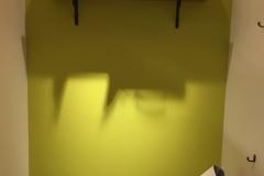 ルミネ立川(7F ベビー休憩室 ひよこ)