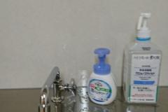 ニトリモール東大阪(2F)の授乳室・オムツ替え台情報