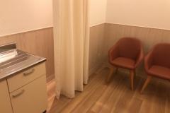 大分OPA(4F)の授乳室・オムツ替え台情報