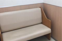 ベイシア益子店(サービスカウンターの近く)の授乳室・オムツ替え台情報