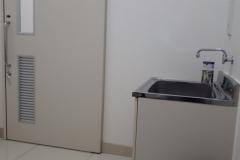ケーズデンキ西大和店(2F)の授乳室・オムツ替え台情報