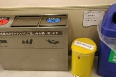 西武福井店(本館7階)の授乳室・オムツ替え台情報