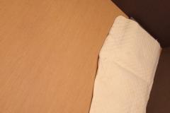 音音 池袋店(5F)のオムツ替え台情報