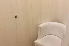 ユニクロ銀座店(7F)の授乳室・オムツ替え台情報