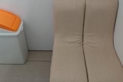 西松屋 南与野埼大通り店の授乳室・オムツ替え台情報