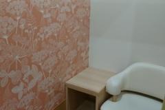 オプシアミスミ OPSIAmisumi(2F)の授乳室・オムツ替え台情報