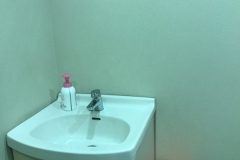 葛飾赤十字産院(1F)の授乳室・オムツ替え台情報