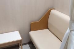 アピタ初生店(2F)の授乳室・オムツ替え台情報