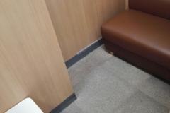 イオンタウンおゆみ野(2F)の授乳室・オムツ替え台情報