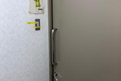緑区役所(3F)の授乳室・オムツ替え台情報