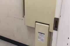 コーナンJR今宮駅前店(1F)の授乳室・オムツ替え台情報