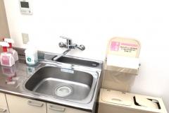 山陽マルナカ 山陽店(1F)の授乳室・オムツ替え台情報
