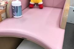 小溝筋商店街振興組合(2F)の授乳室・オムツ替え台情報