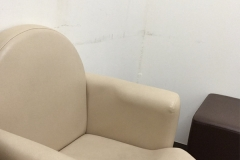 のびやかスペースあーち(3F)の授乳室・オムツ替え台情報