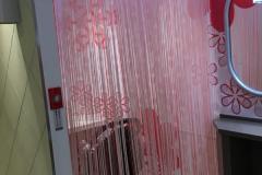 渋谷109(B2階)の授乳室情報