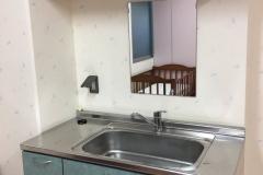 阪神甲子園球場の授乳室・オムツ替え台情報