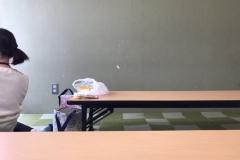 稲吉児童館の授乳室・オムツ替え台情報