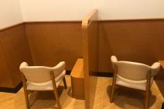 アカチャンホンポ セブンタウン小豆沢店(1F)の授乳室・オムツ替え台情報