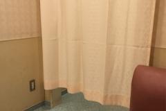東京慈恵会医科大学附属病院(1F)の授乳室・オムツ替え台情報