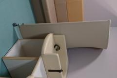 てんぶす那覇(1F)の授乳室・オムツ替え台情報