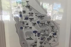 札幌市円山動物園(8箇所有り)の授乳室・オムツ替え台情報