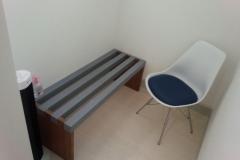 川越ホームスミスショウ(1F)の授乳室・オムツ替え台情報